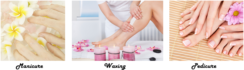 Services of Ultimate Salon | Nail Salon